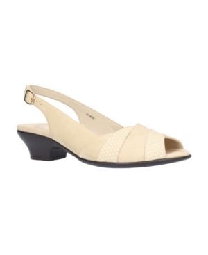 Women's Ensley Sandals Women's Shoes