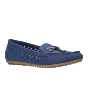 Women's Dacey Moccasins Women's Shoes