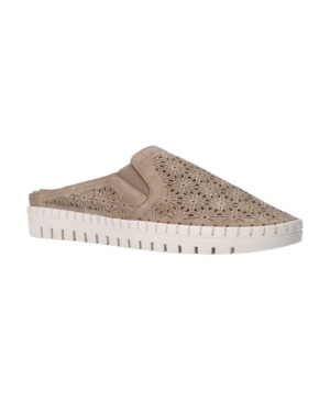 Women's Adore Comfort Mules Women's Shoes