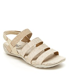 Women's Pippa Casual Sandals