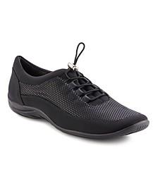 Women's Alton Lace-up Sneakers