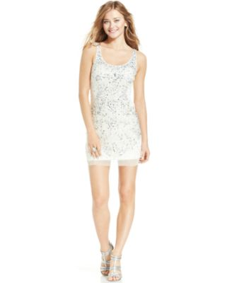 Adrianna Papell Dresses: Shop Adrianna Papell Dresses - Macy's