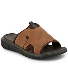 Men's Shawn Hybrid Sport Sandals
