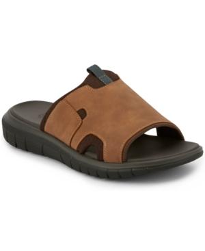 Men's Shawn Hybrid Sport Sandals Men's Shoes