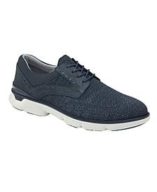 Men's XC4 Water-resistant Tanner Knit Wingtip Shoes