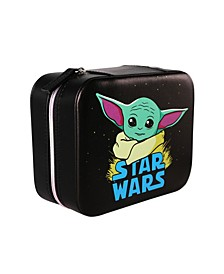 Star Wars The Child Square Jewelry Case