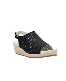 Women's Marlo Sandals