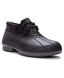 Women's Ione Water-resistant Duck Shoes