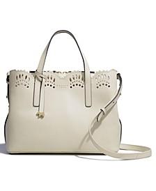 Medium Grab Multiway Bag