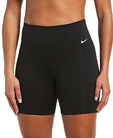 Essential Kick Swim Shorts