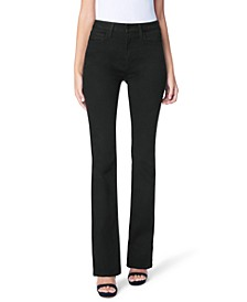 Hihoney Bootcut Jeans