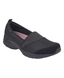 Women's Twist Slip-On Sneakers