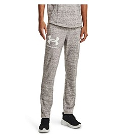 Men's Rival Terry Pants