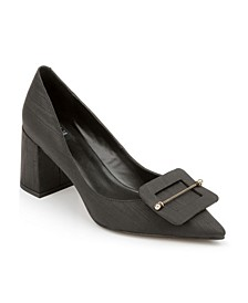 Women's Shena Pumps