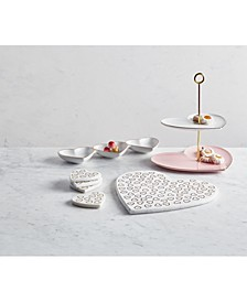 Valentine's Day Serve Collection, Created for Macy's