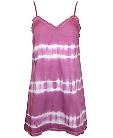 Lea Slip Nightgown
