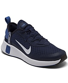 Little Boys Reposto Training Sneakers from Finish Line