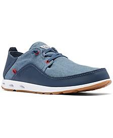 Men's Bahama™ Vent Loco Relax III PFG Shoes