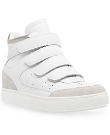 Women's Chevvie Wedge Sneakers