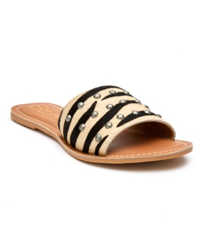 Women's Salty Sandal Women's Shoes