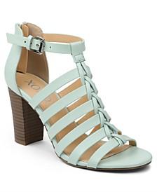 Women's Bae Sandal