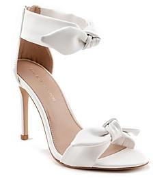 Women's Jessa Dress Sandals