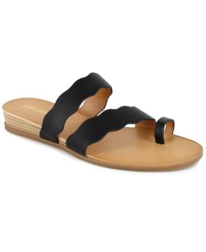 Women's Arjuna Sandals Women's Shoes