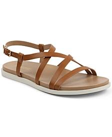 Women's Idalia Sandals