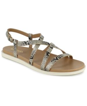 Women's Idalia Sandals Women's Shoes