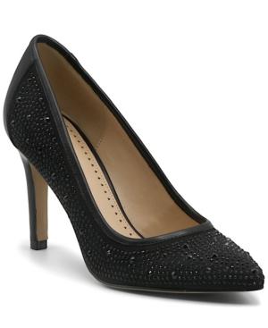 Women's Naida Pump Women's Shoes