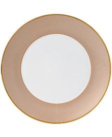 Wedgwood Dinnerware, Palladian Salad Plate