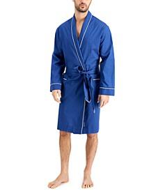 Men's Chandler Robe, Created for Macy's