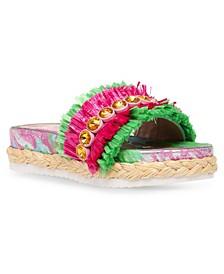 Women's Tera Casual Sandals