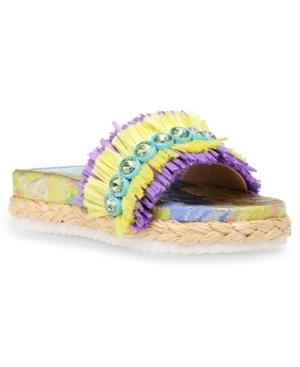 Women's Tera Casual Sandals Women's Shoes