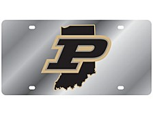 Purdue Boilermakers State Laser Tag