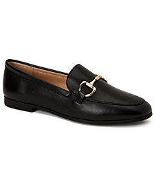 Women's Gayle Loafers, Created for Macy's