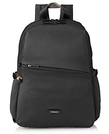Women's Cosmos Large Water Repellent Backpack