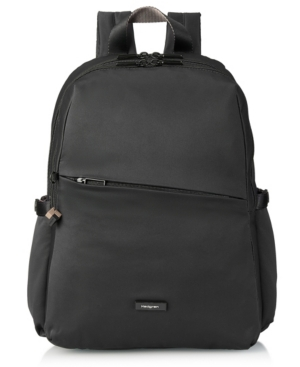 Celine Dion Collection Women's Cosmos Large Water Repellent Backpack