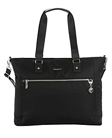 "Women's Zirconia 14.1"" Laptop Tote"
