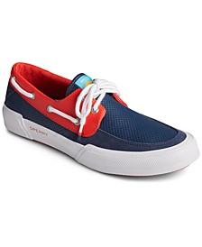 Men's Soletide 2-Eyelet Shoes