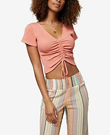 Irene Women's Top