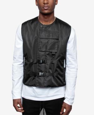 Men's Tactical Vest