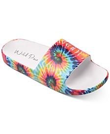 Slyde Pool Slides, Created for Macy's