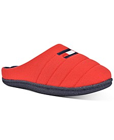 Women's Dresdwn Slippers