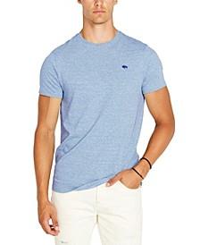Men's Tawed Buffalo T-shirt