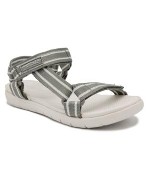 Women's Shore Club Strap Sandals Women's Shoes