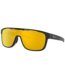 Men's Sunglasses, OO9387 31