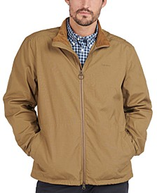 Men's Burden Casual Jacket