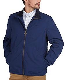 Men's Burden Casual Jacket
