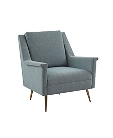 Filmore Accent Chair